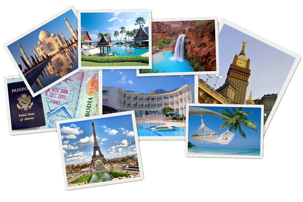 travels-collage-2